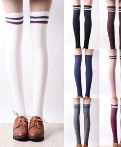 ساق بلند